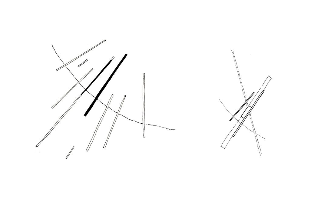 pier sketch.jpg