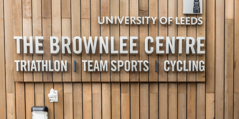 Brownlee_sign.png
