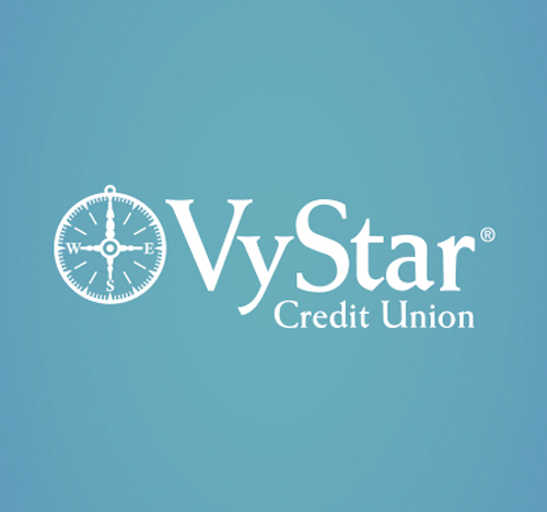 VyStar Credit Union    View Work →