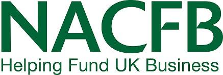 NACFB+Logo+4.jpg
