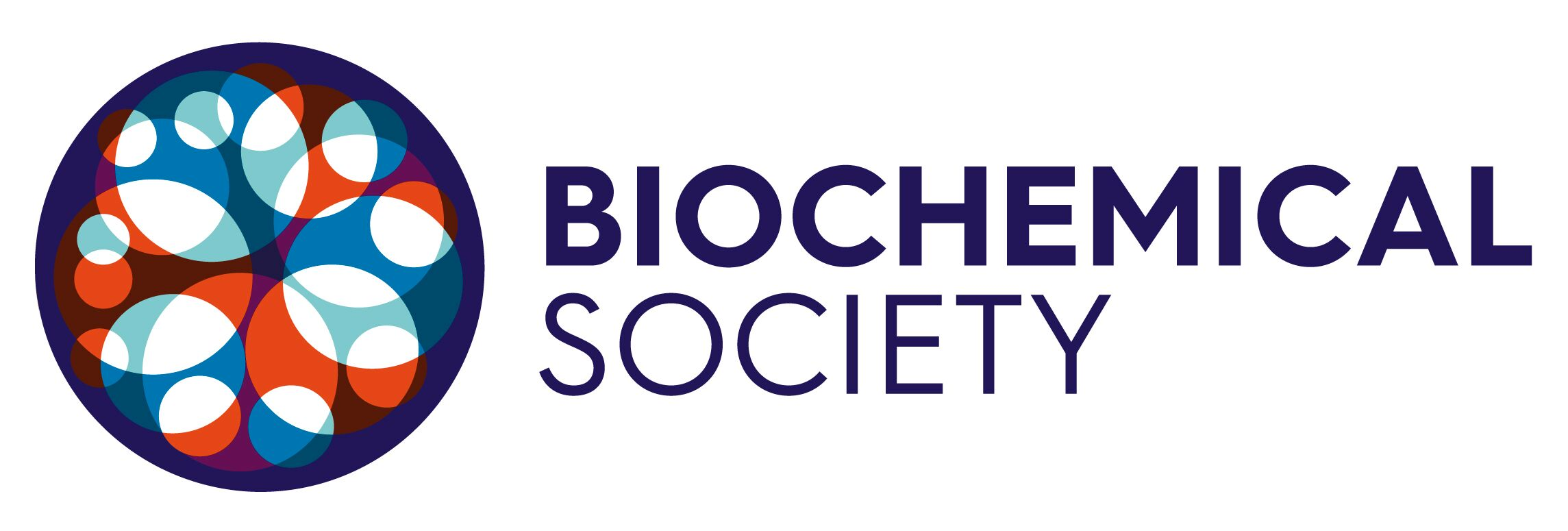 Biochemical Society logo.jpg
