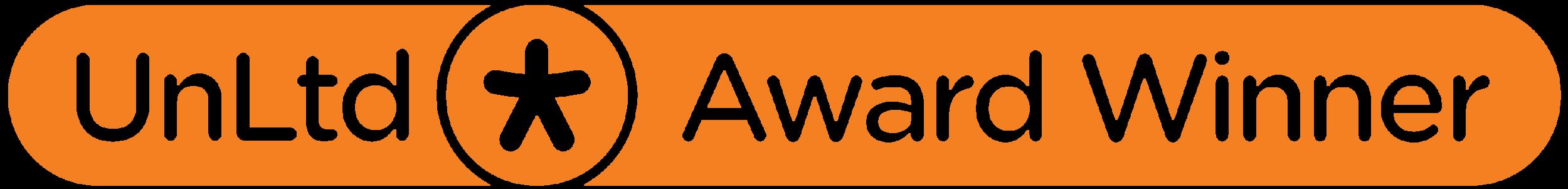 UnLtd-AwardWinner_Orange_3000px.png