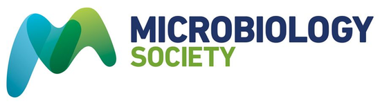 550px-Microbiology_Society.png