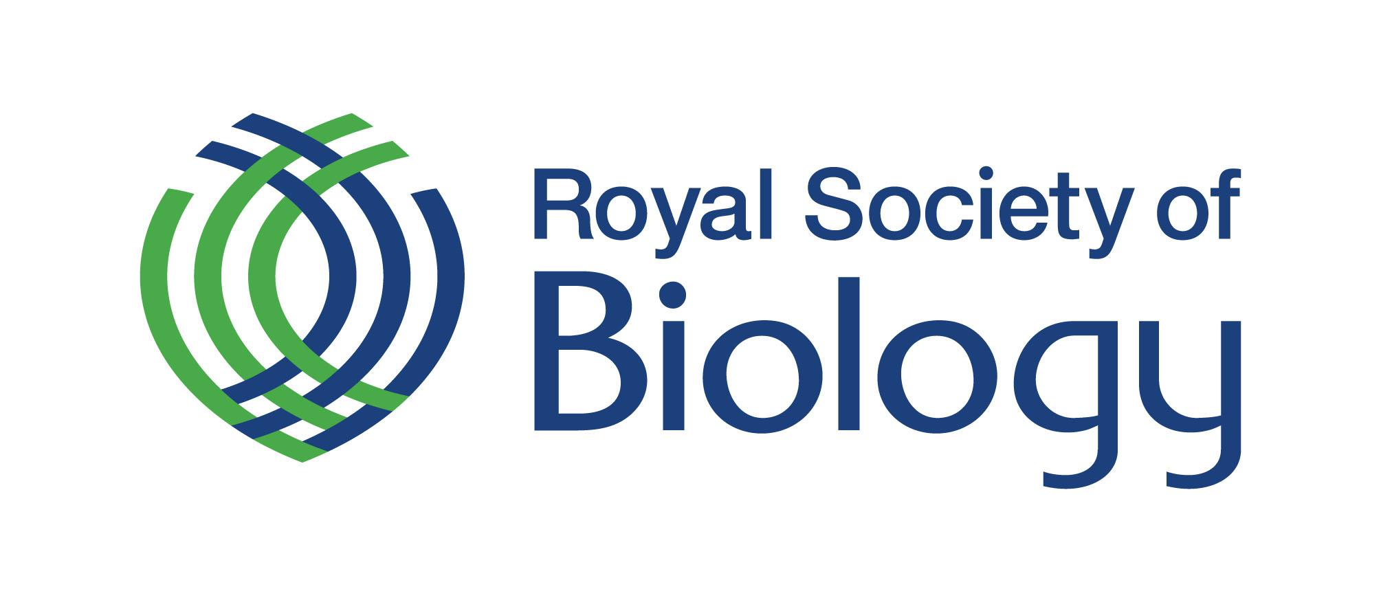 RSB-logo.jpg