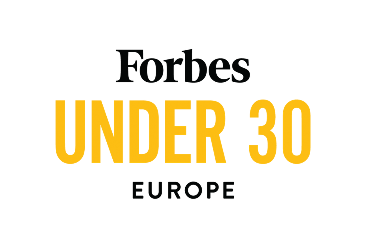 forbes u30 europe.png