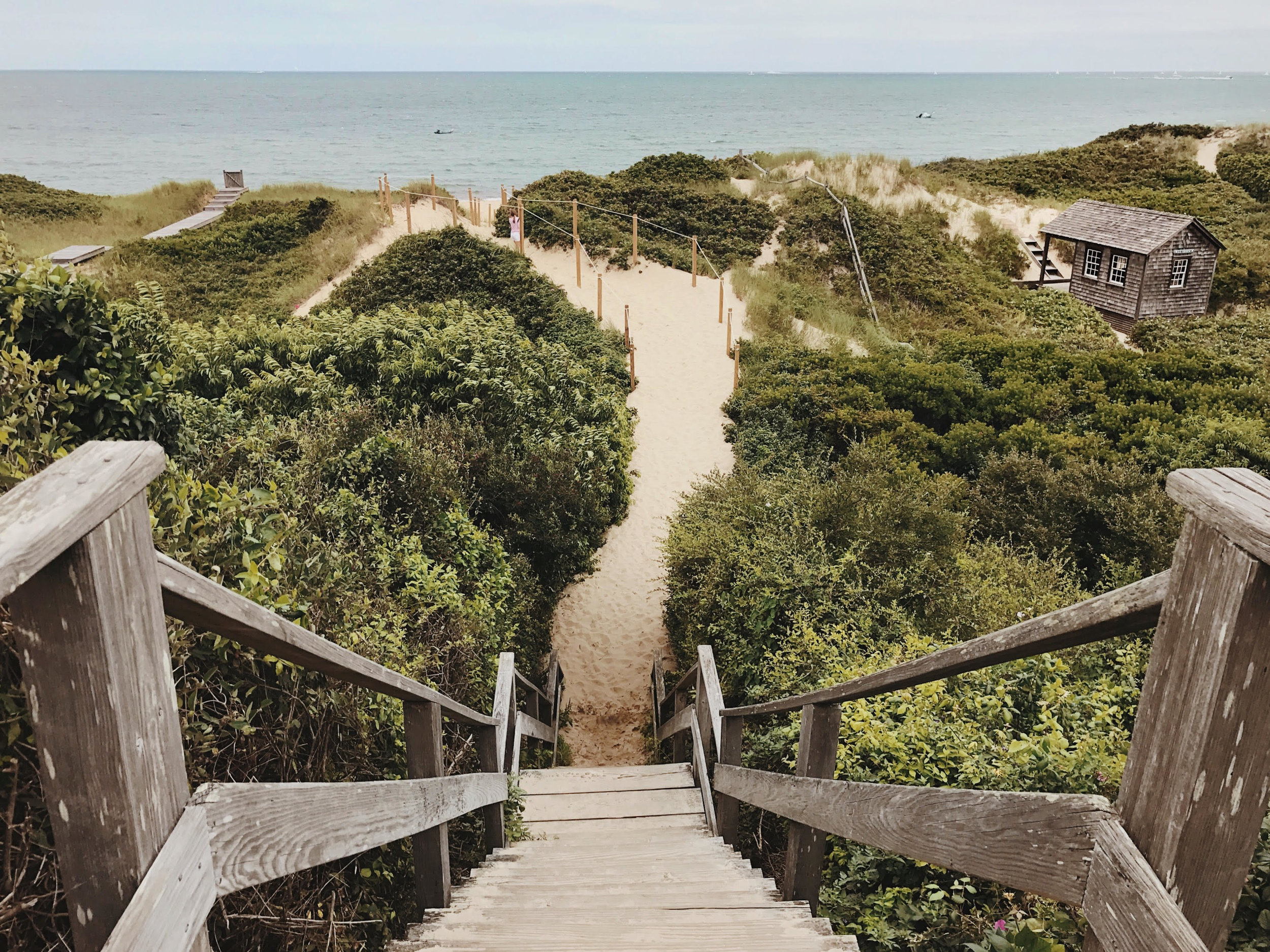 steps_beach_nantucket.jpg