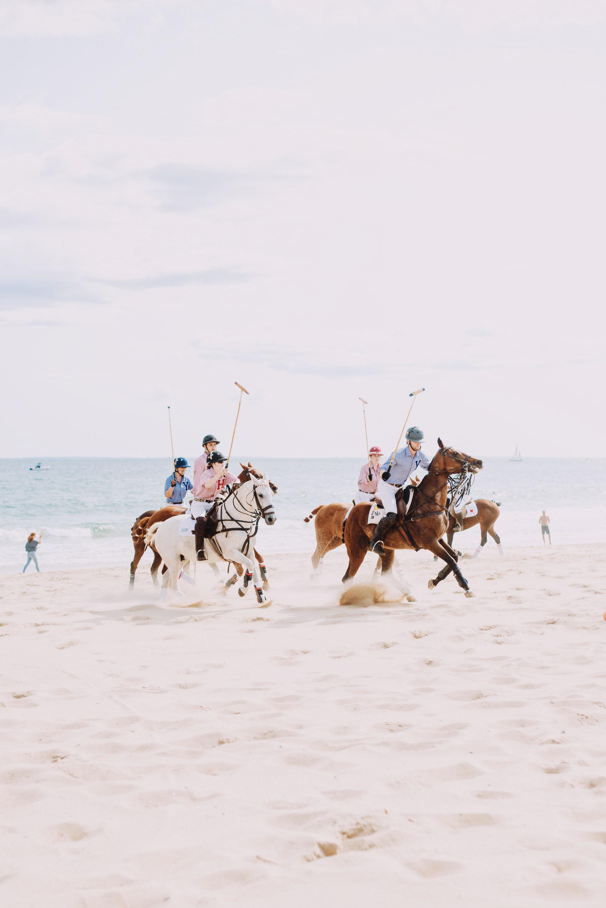 beach_polo_classic.jpg