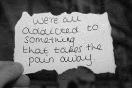 addictionpain.png