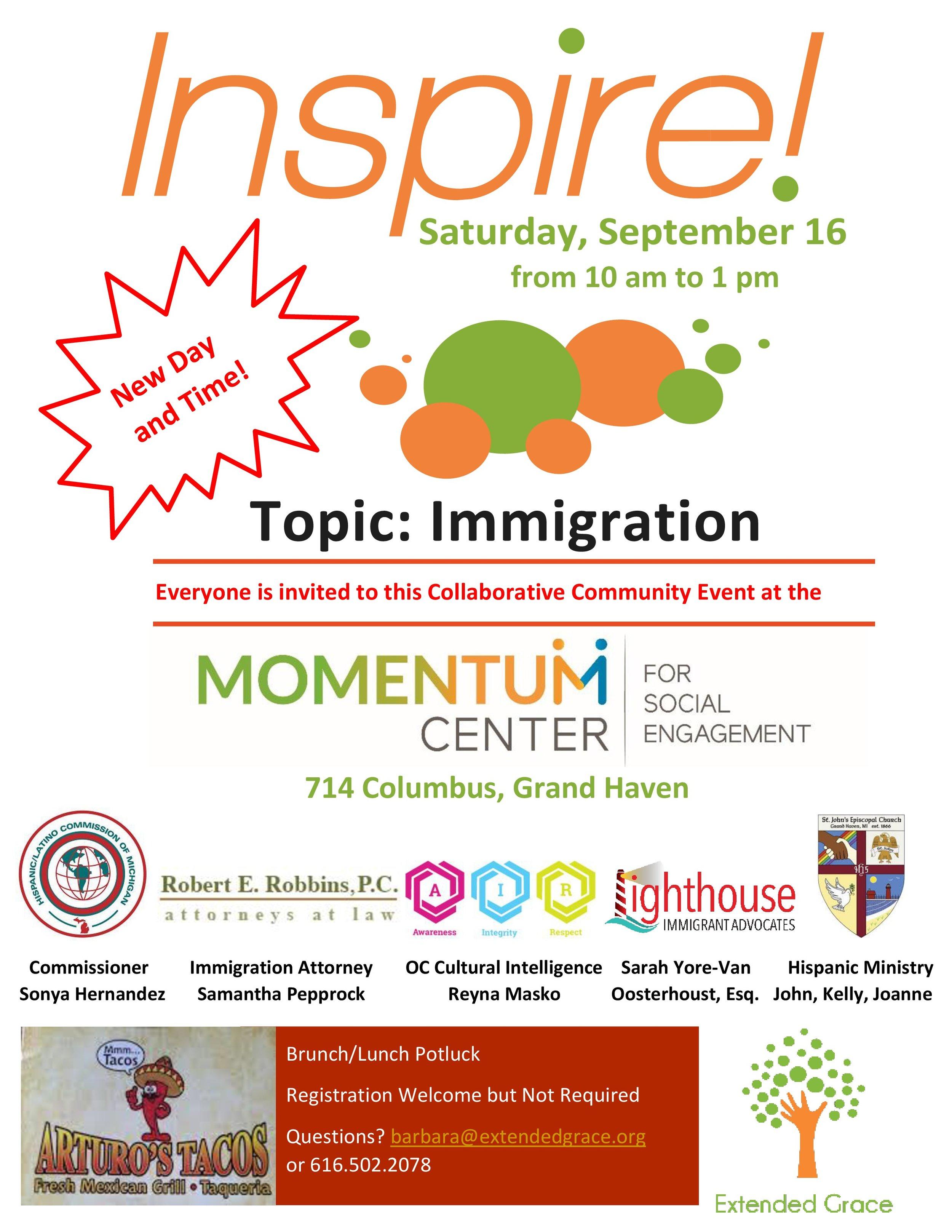 Inspire! September 2017 Immigration.jpg