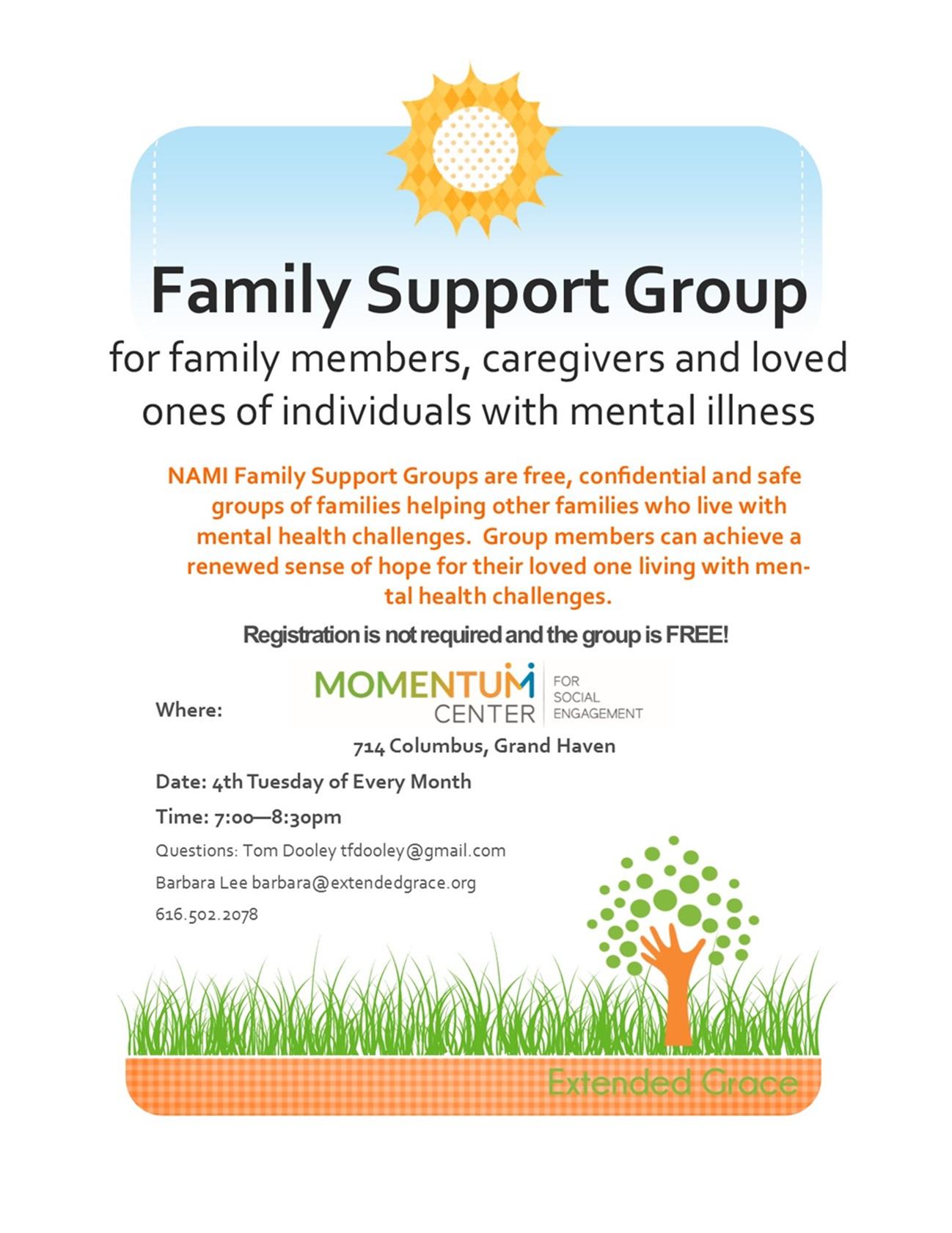 family support group flyer floatm.jpg
