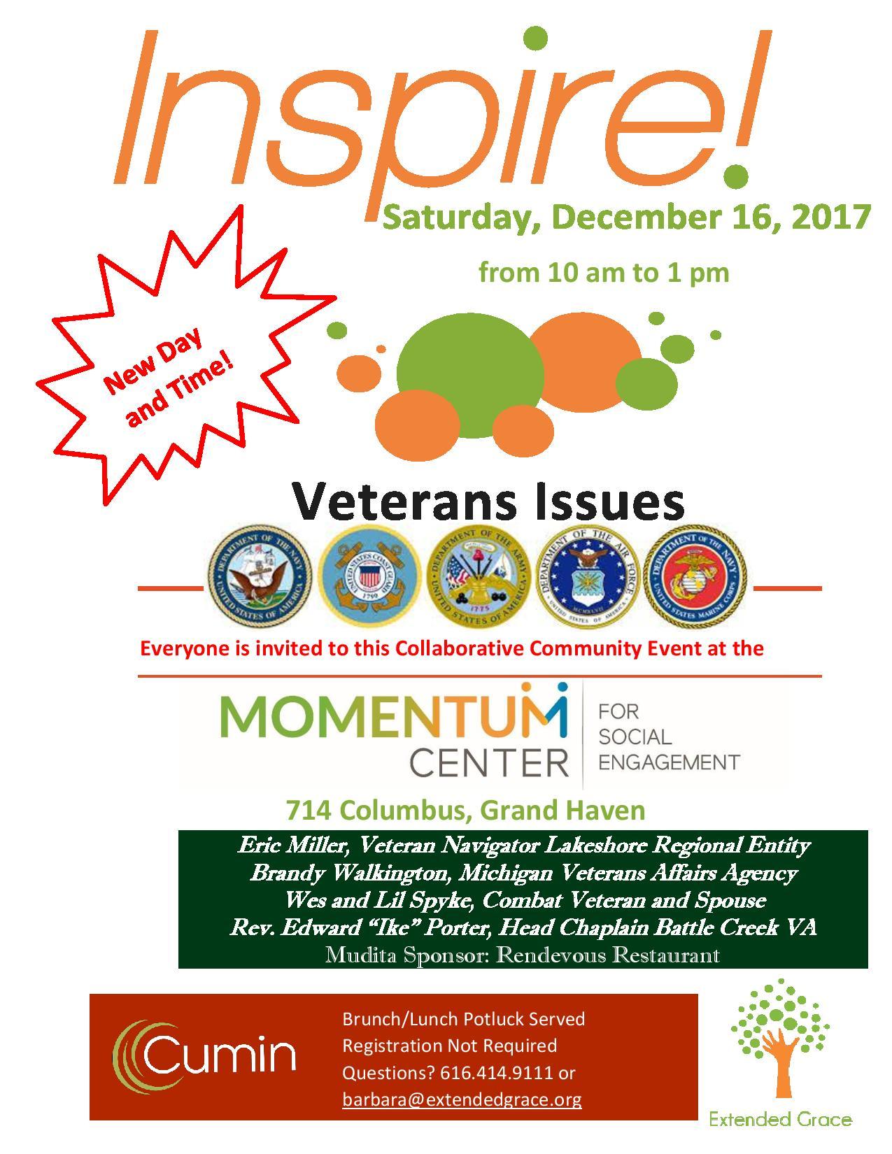 Inspire! December 2017 Veterans-page-001.jpg