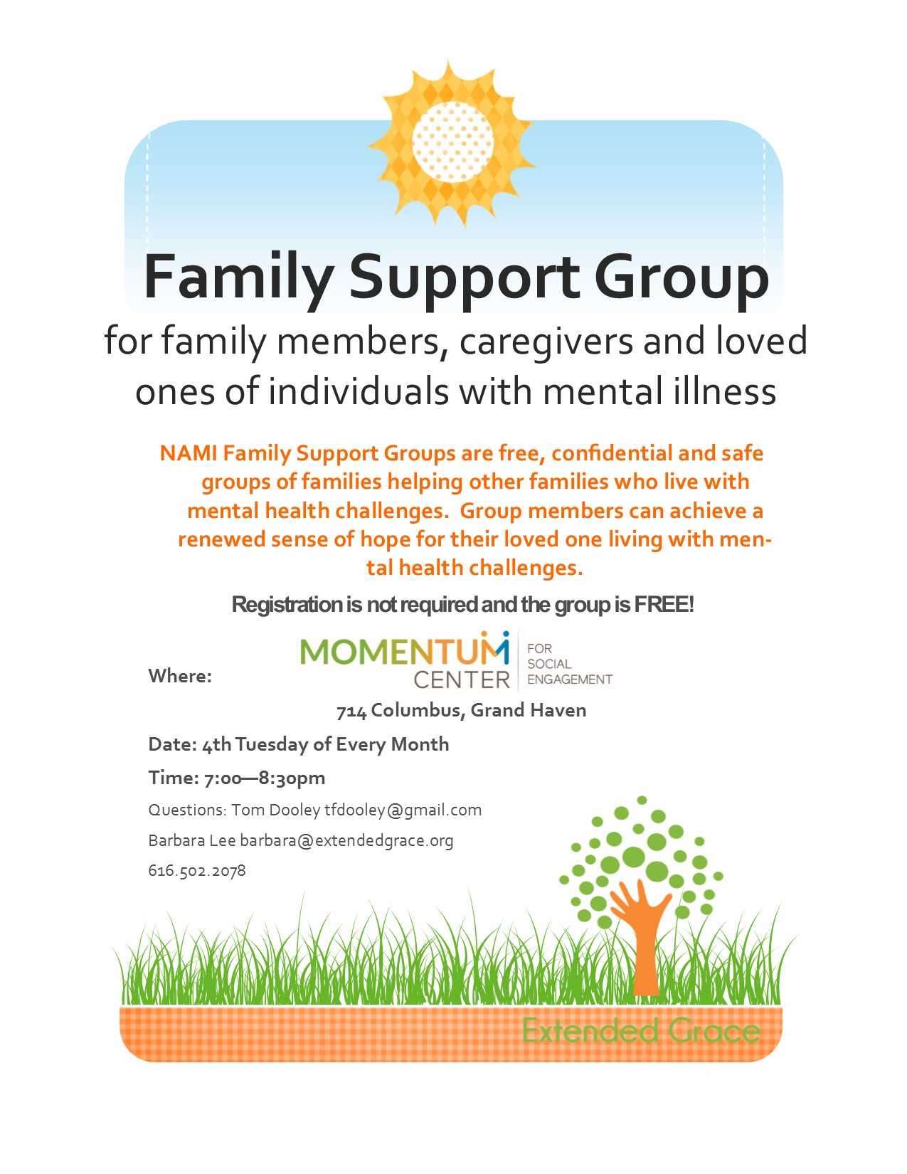 family support group flyer.jpg
