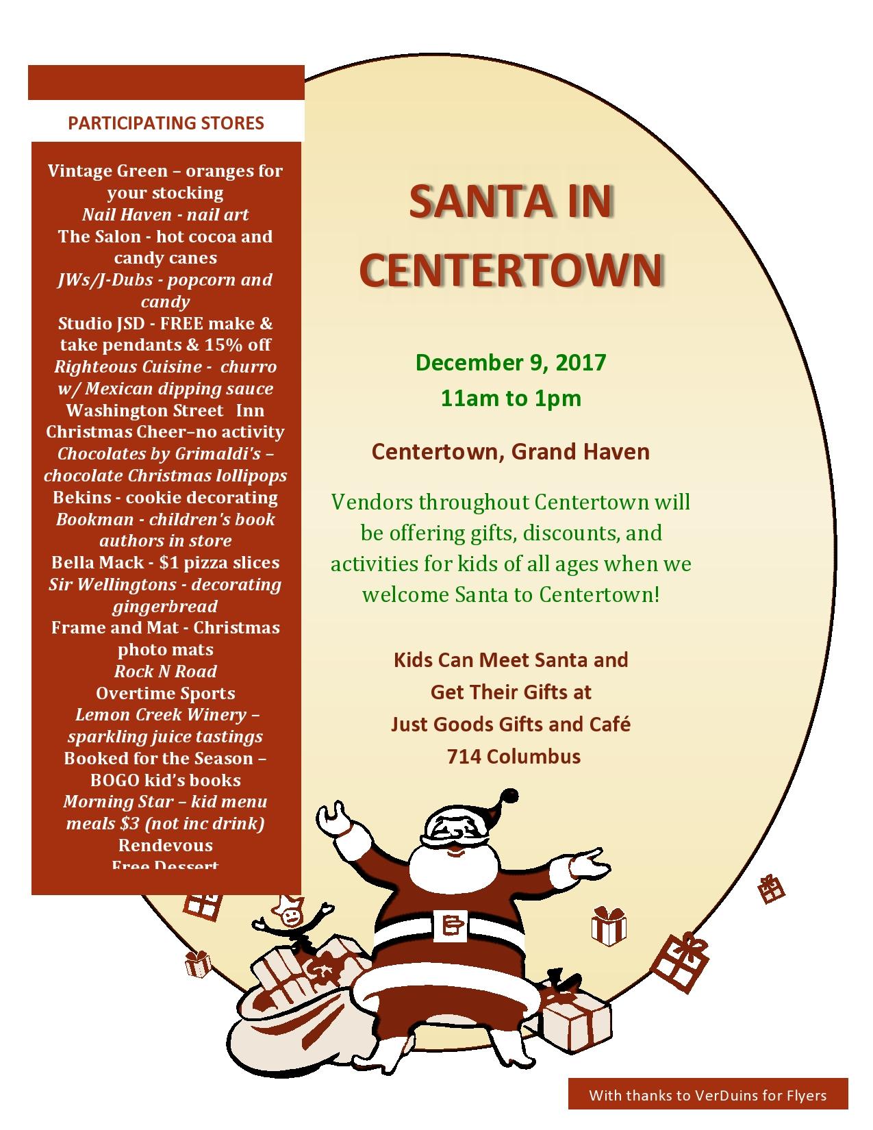 Santa in Centertown 2017.jpg.jpg