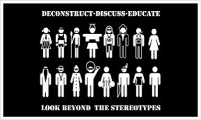 DeconstructStereotypes.png