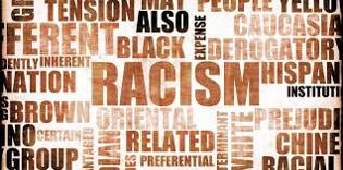 RacismWords.png