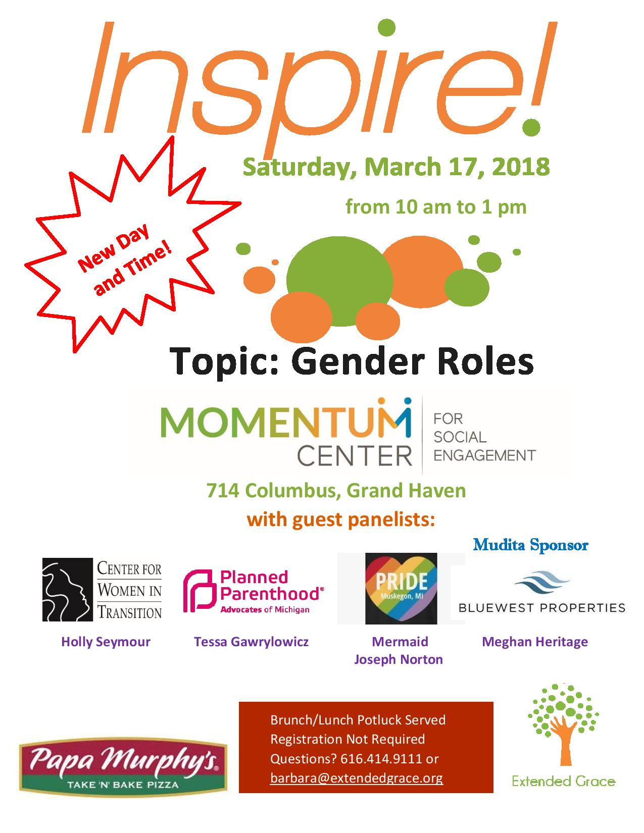 Inspire! March 2018 Gender Roles-page-001.jpg
