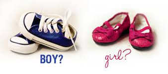 boygirl.png