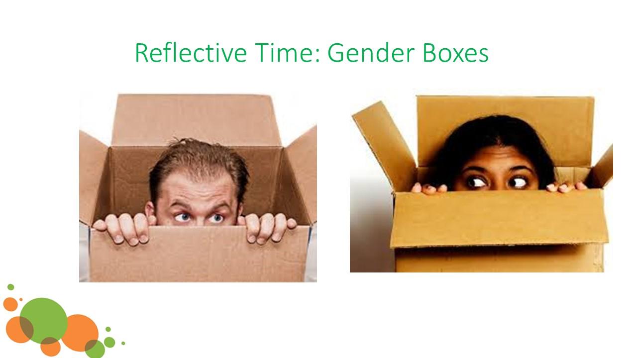 gender boxes.jpg