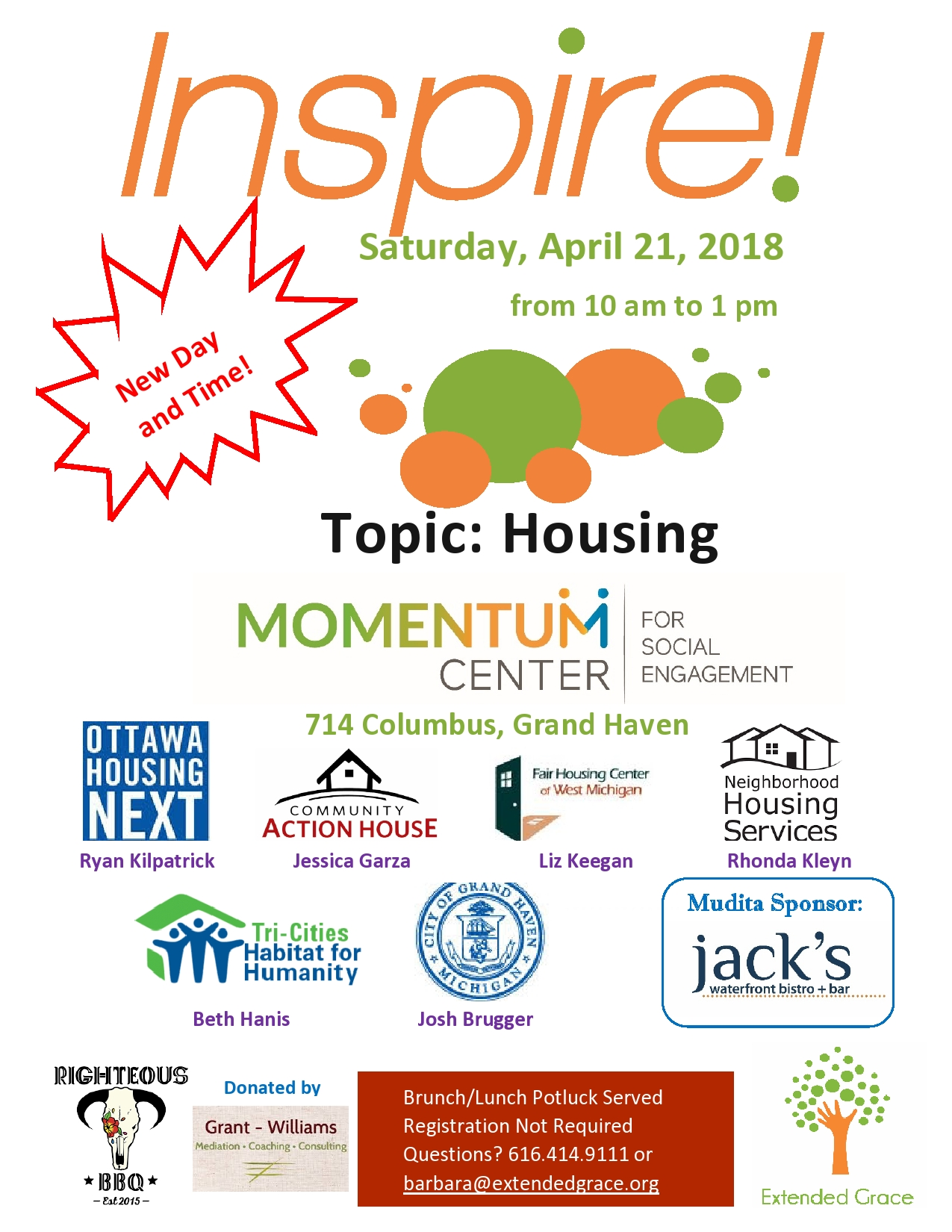 Inspire! April 2018 Housing-page0001.jpg