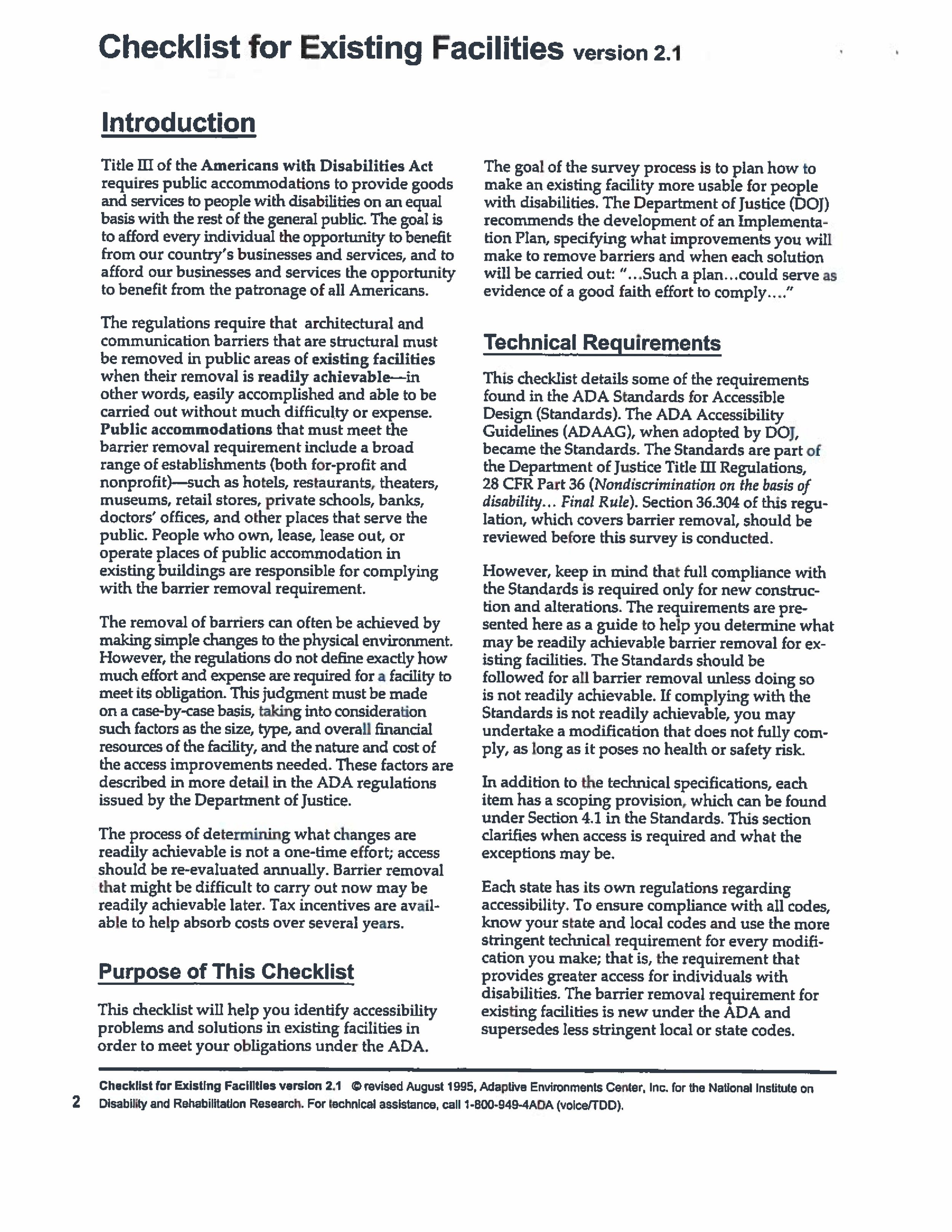 Checklist for Existing Facilities-page-1.jpg
