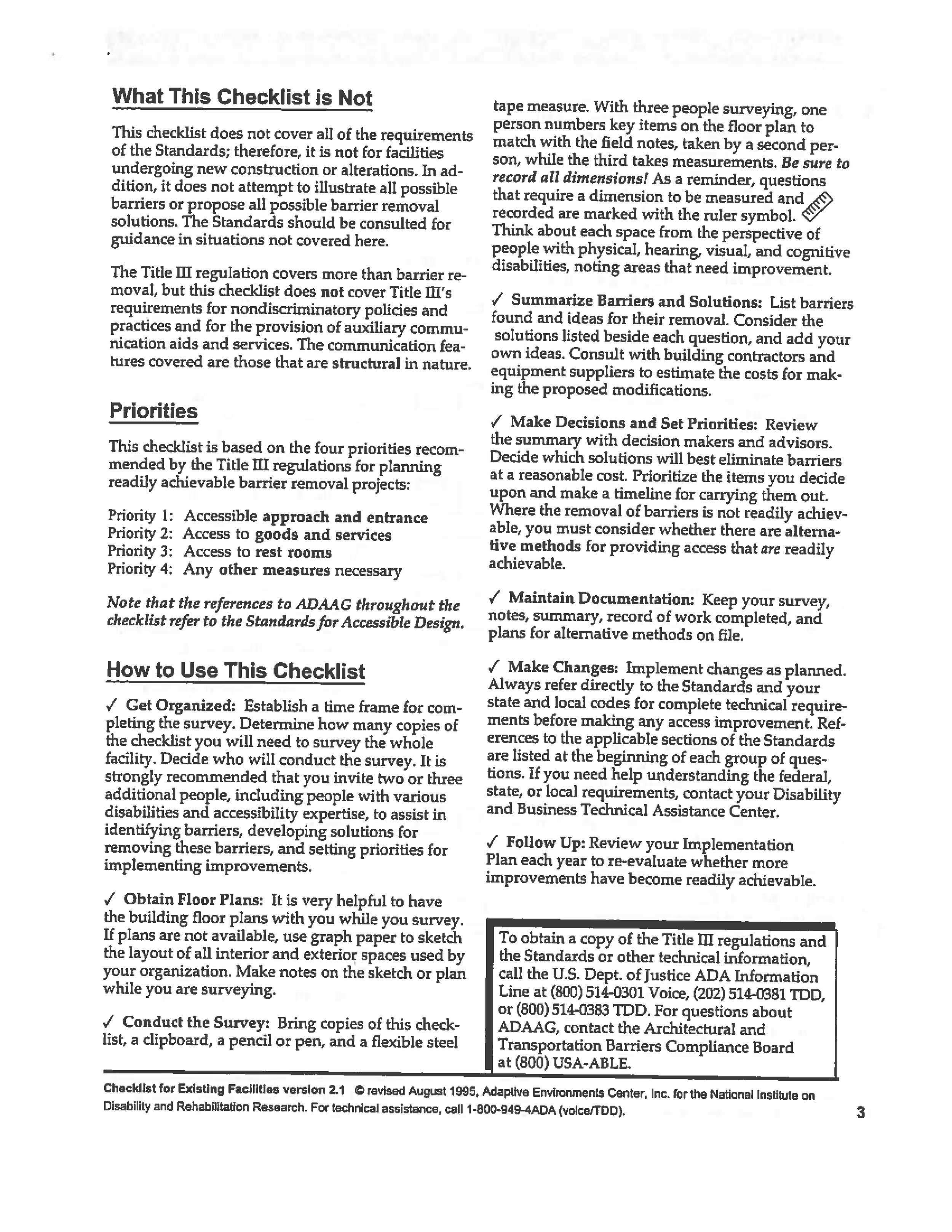 Checklist for Existing Facilities-page-2.jpg