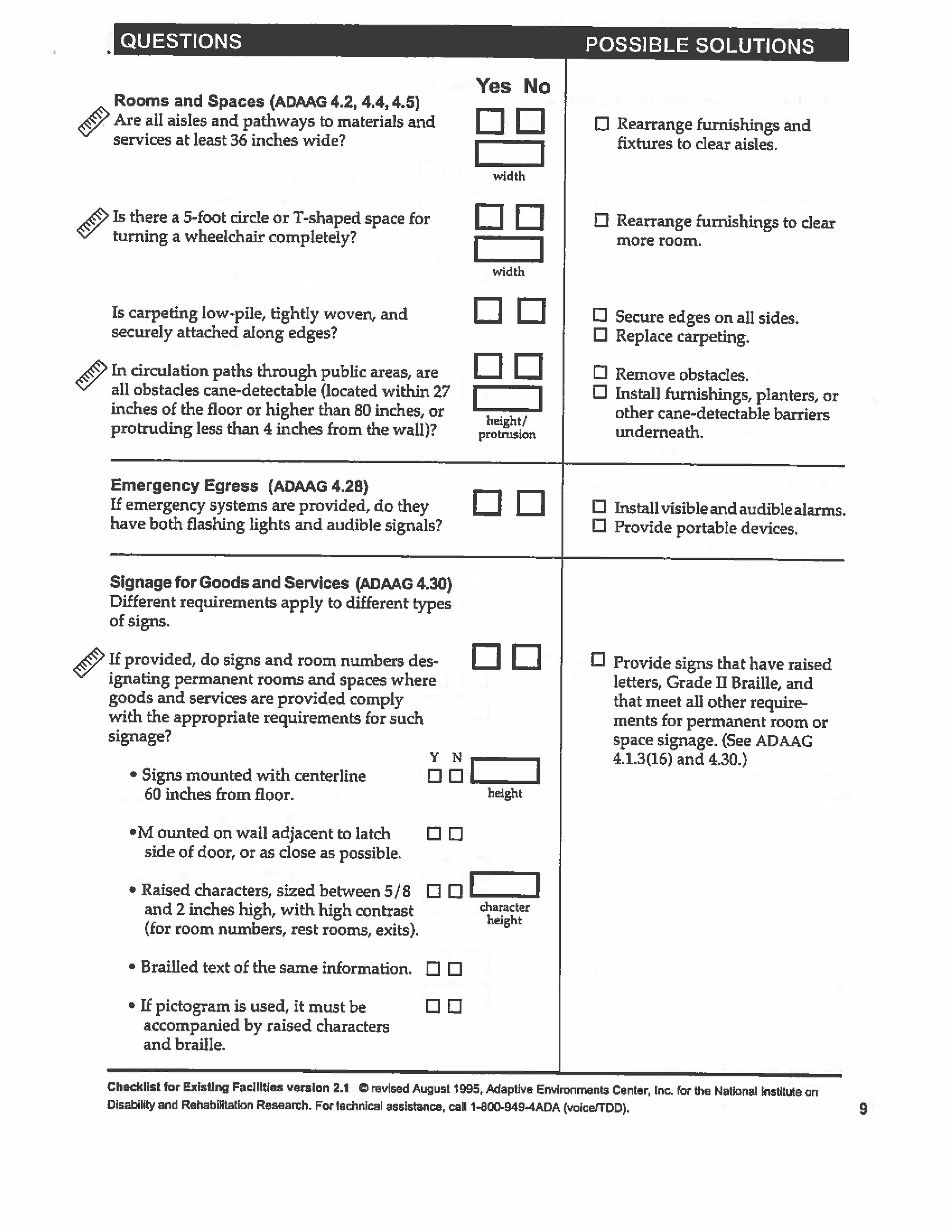 Checklist for Existing Facilities-page-8.jpg