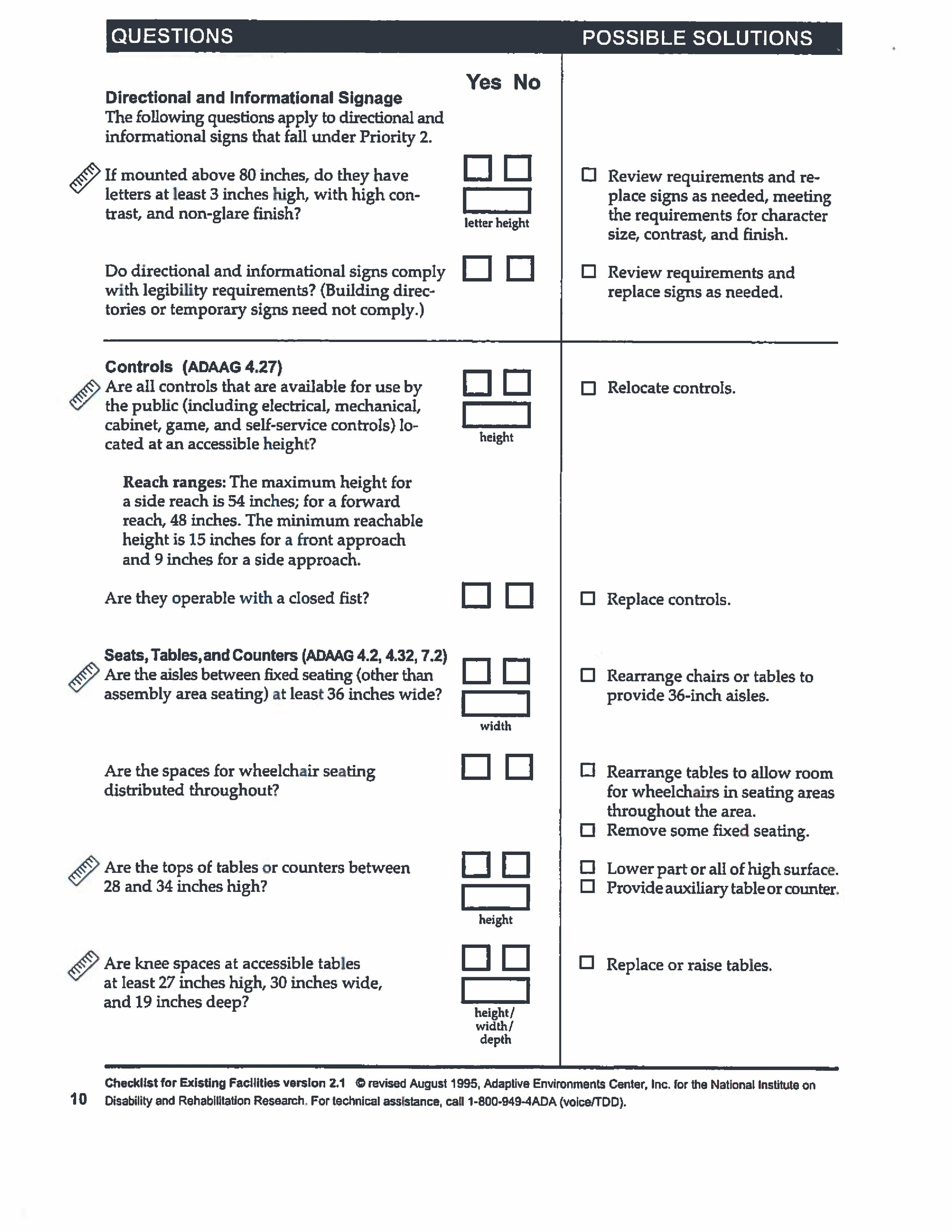 Checklist for Existing Facilities-page-9.jpg