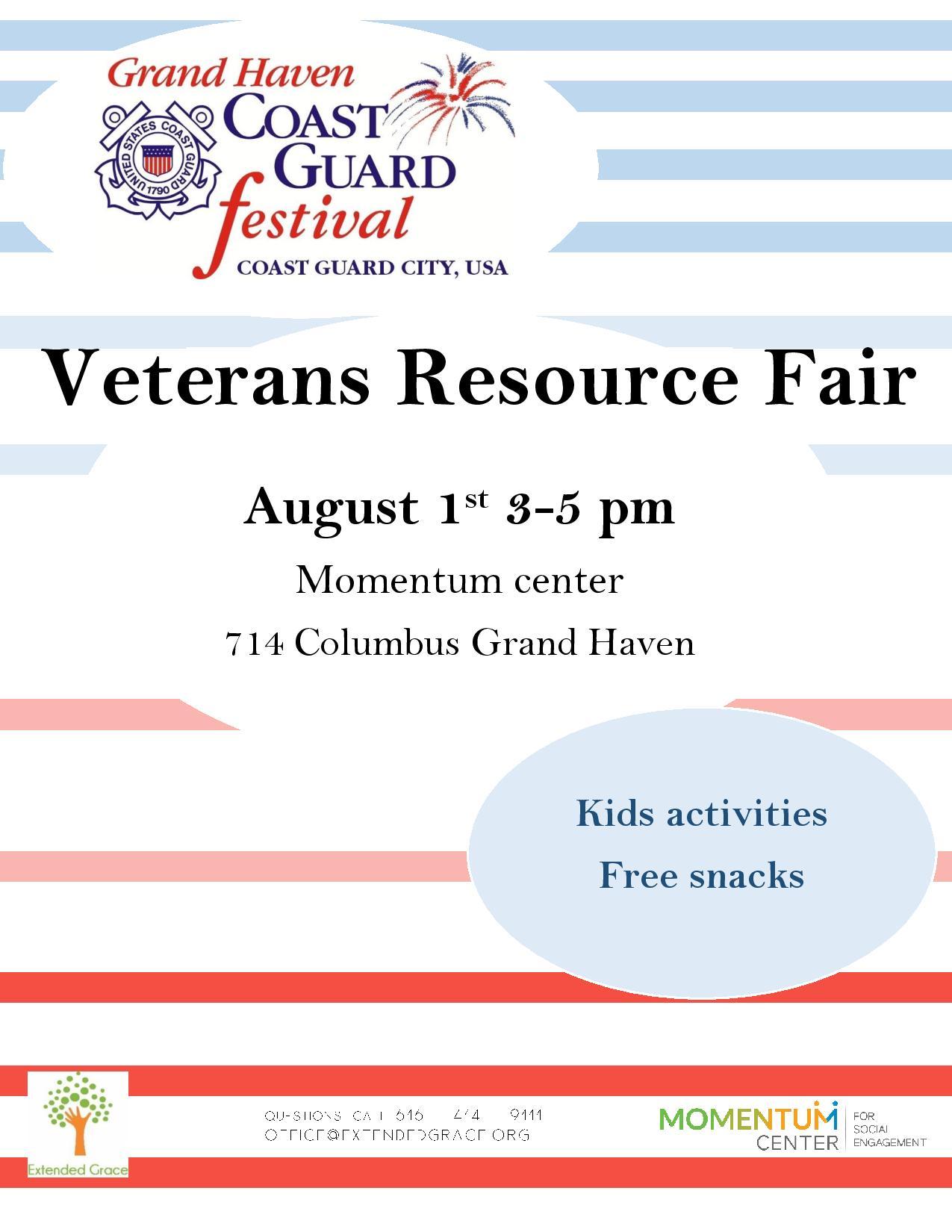 veterans resource fair flyer-page-001.jpg