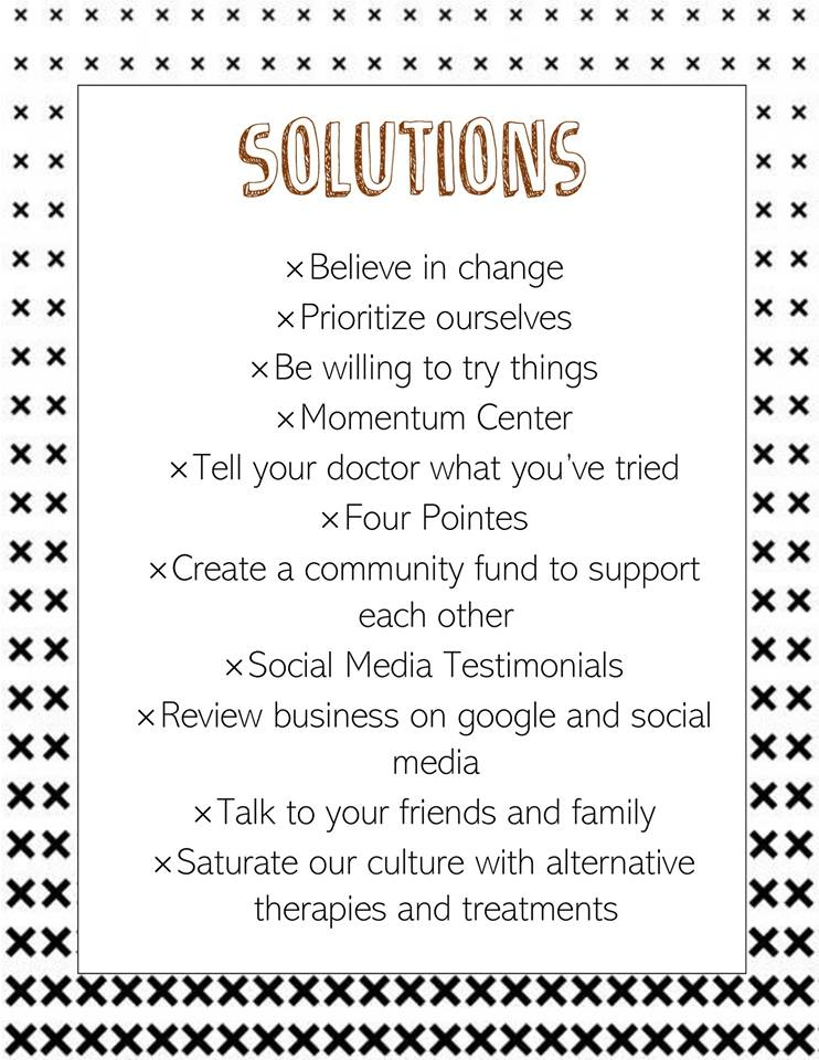 TownHall6.26-Solutions.jpg