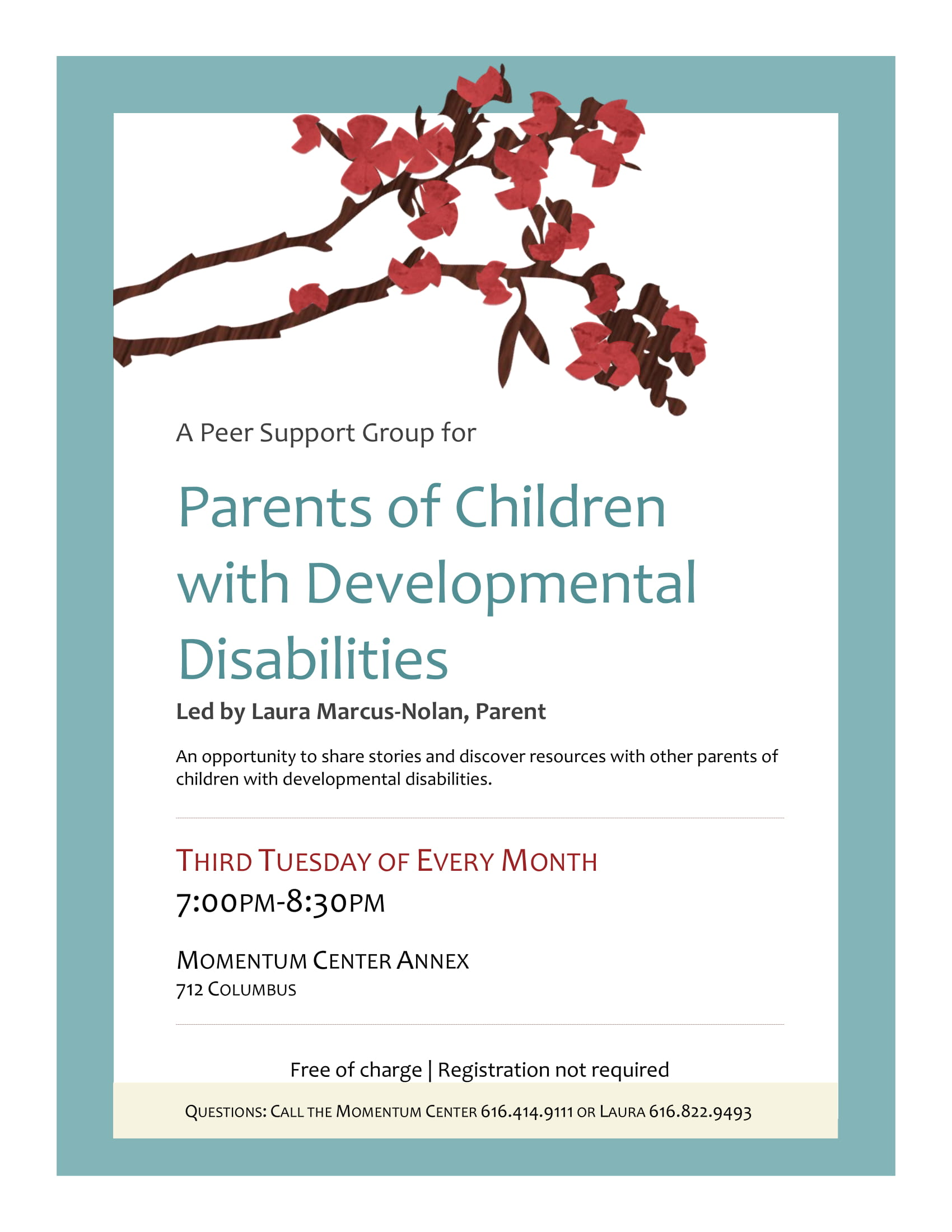 disabilities parent support group-1.jpg