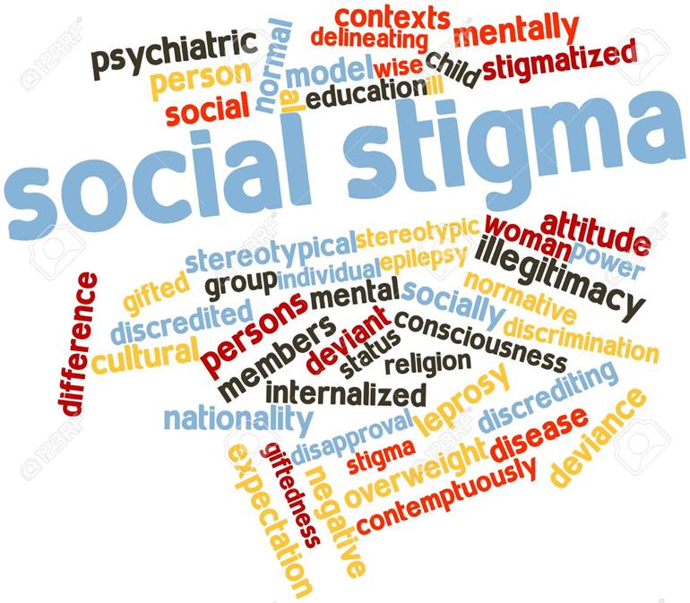 Social Stigma.png