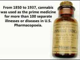 Historicalcannabis.png