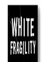 WhiteFragility.png