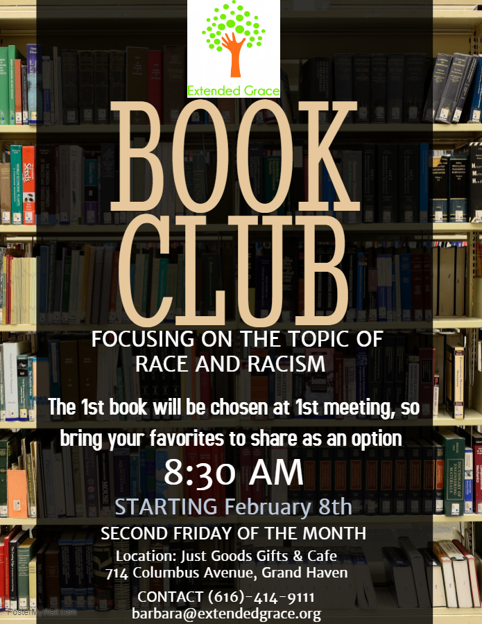 Book Club Flyer - Made with PosterMyWall.jpg