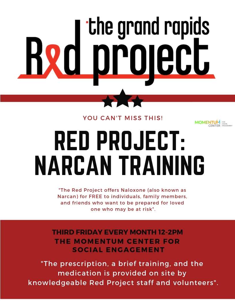 Red Project Narcan Training.jpg