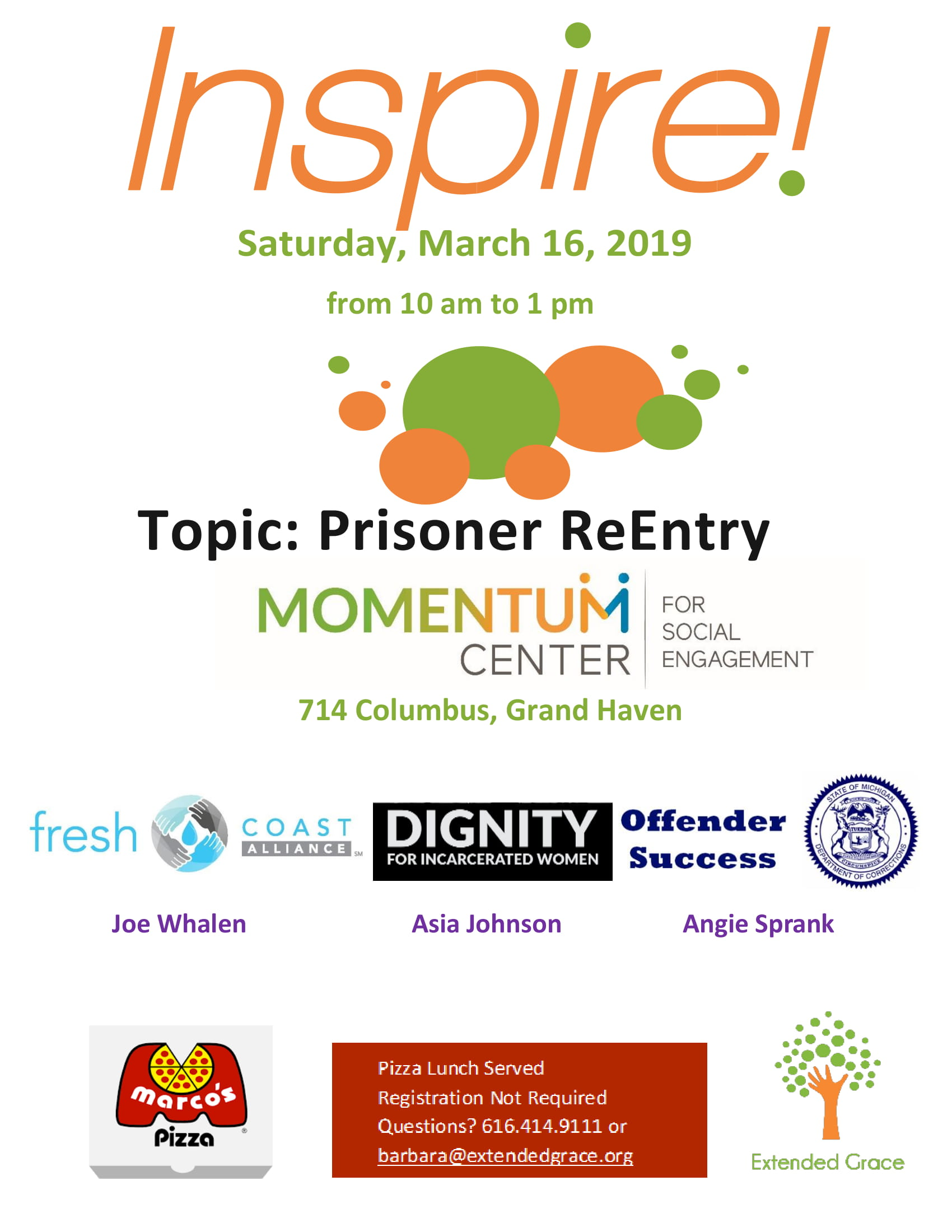 Inspire! 2019 March Prisoner ReEntry-1.jpg