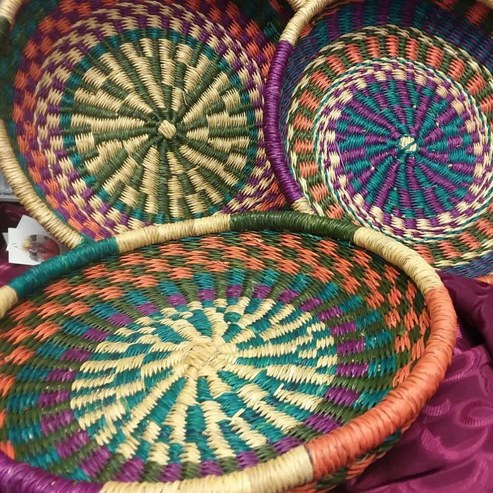Nesting Spoke Baskets.jpg