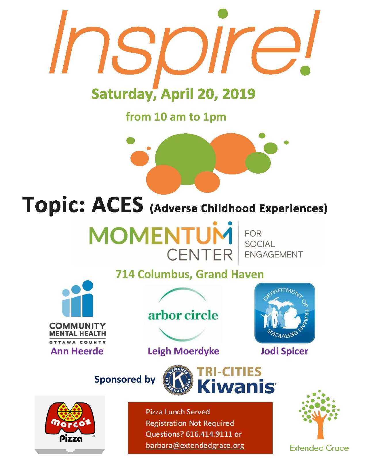 Inspire! 2019 April ACES-page-001 (1).jpg