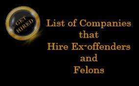 companieshiringexoffenders.png