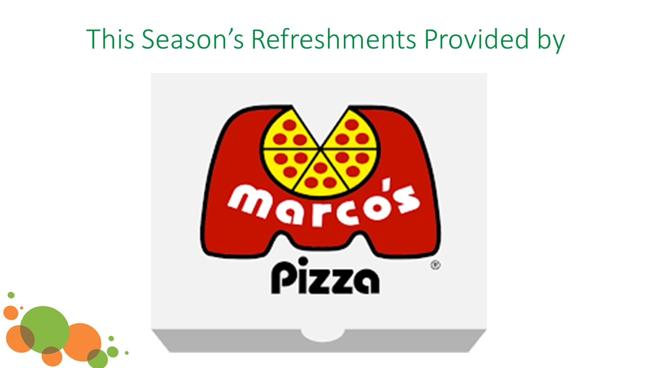 Inspire! Food Sponsor-Marcos.jpg