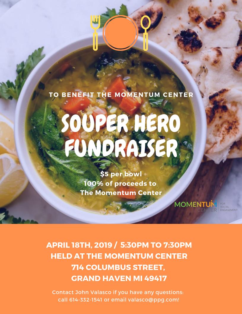 Souper Hero's Fundraiser.png