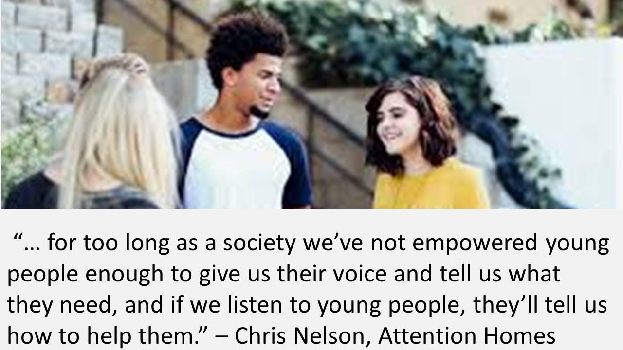 Teens_ChrisNelson.jpg