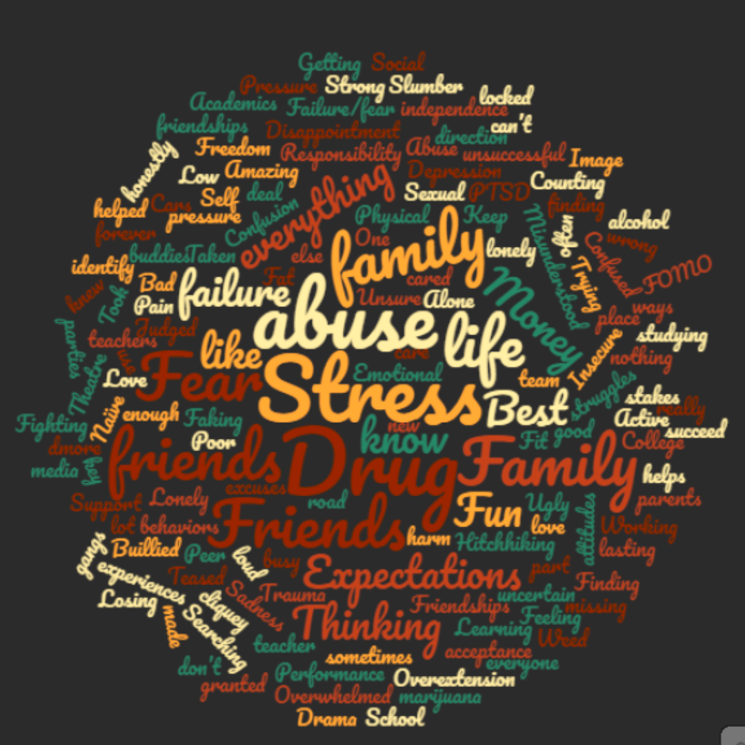 Teens_wordcloud.png