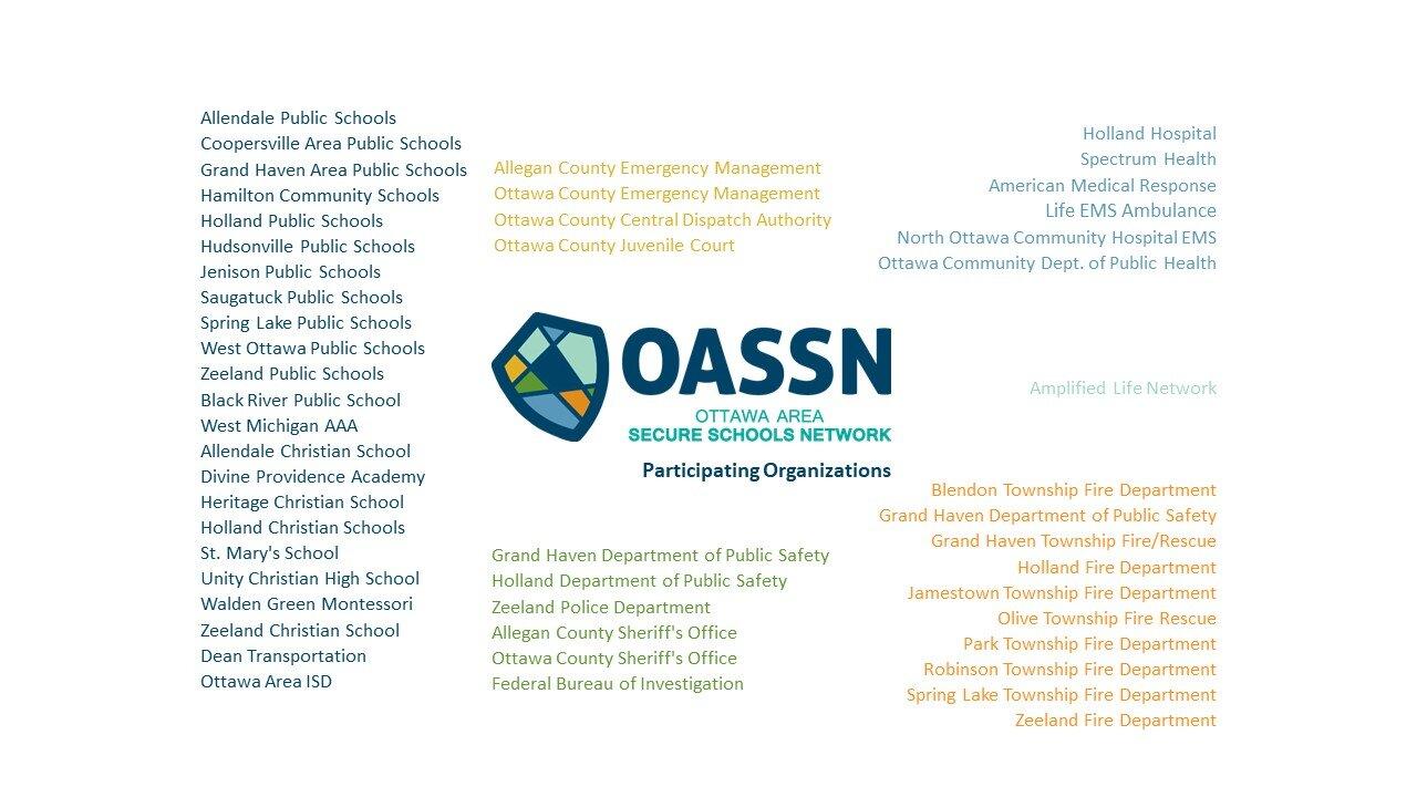 TH_massshoot_OASSN.jpg