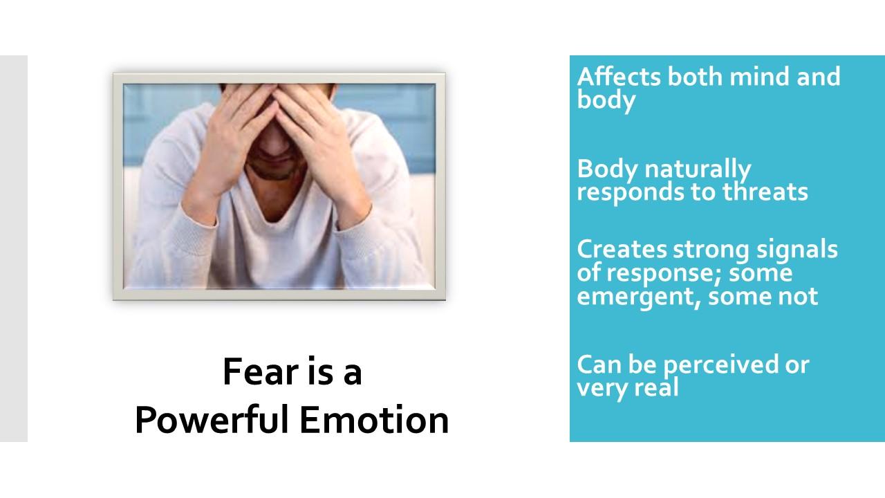 Fear_Jane2.jpg