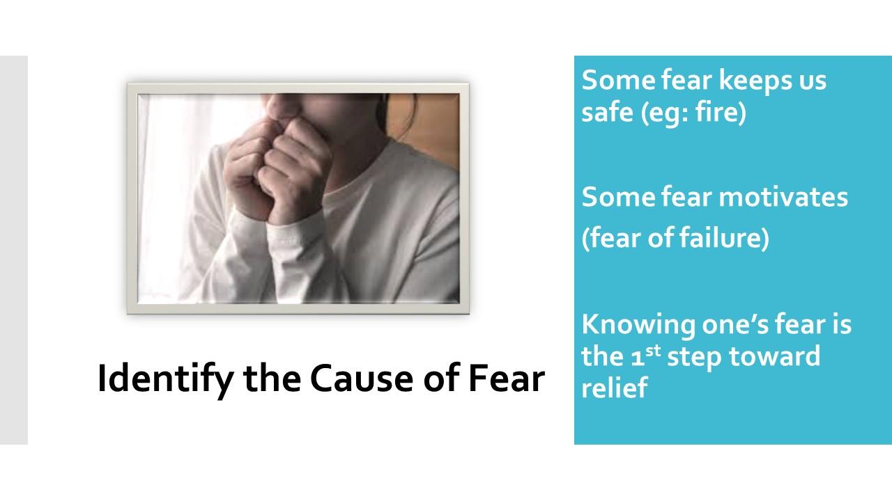 Fear_Jane4.jpg