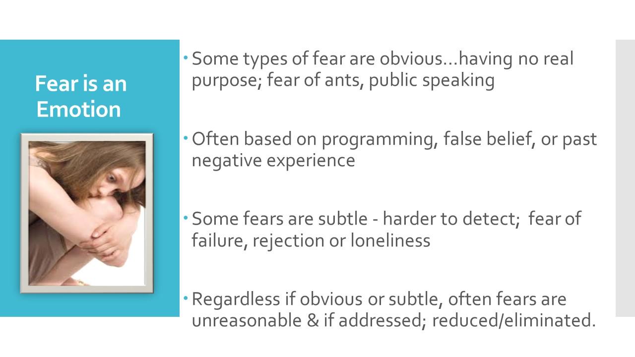 Fear_Jane5.jpg