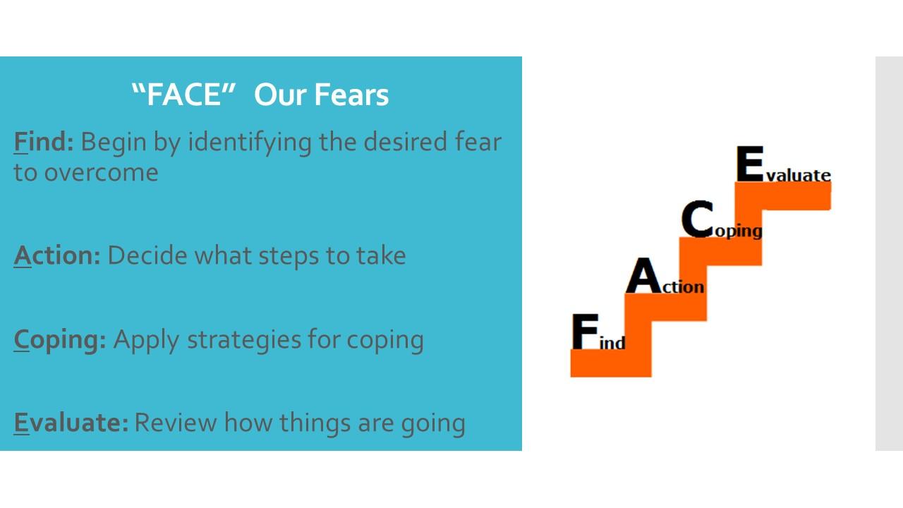 Fear_Jane7.jpg