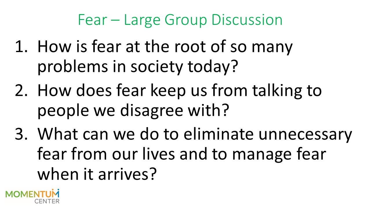 Fear_largegrp.jpg