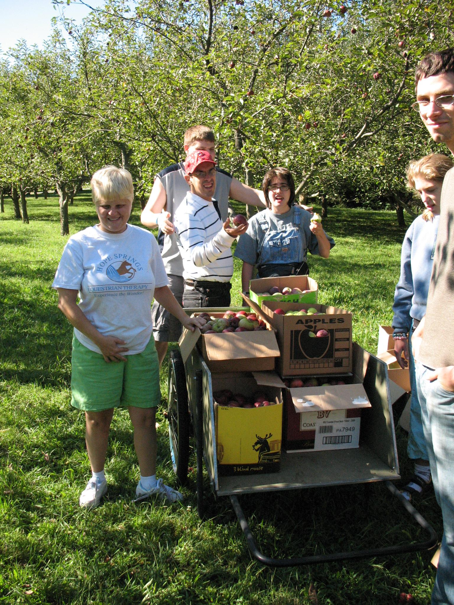 Apple Orchard Crew.jpg